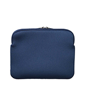 Liberty Bags 1709   Neoprene 10 Tablet Case at GotApparel