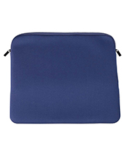 "Liberty Bags 1715  - 15"" Neoprene Laptop Holder at GotApparel"