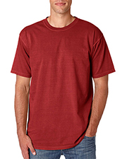 Chouinard 1717   Men Comfort Colors Adult Tee at GotApparel