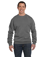 Authentic Pigment Crewneck Sweatshirt