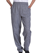 Edwards 2002 Ultimate Baggy Chef Pant at GotApparel