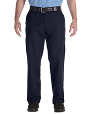 Dickies 2112372 Men 7.75 oz. Premium Industrial Cargo Pant at GotApparel