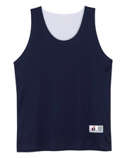 Badger 2129  Youth Reverse Tank at GotApparel