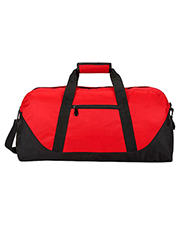 UltraClub 2251BND   2251  Medium Duffel Bag  at GotApparel