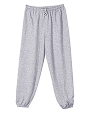 Badger Youth Sweatpant