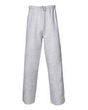 Badger Youth Fleece Pant with Pocket