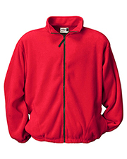 Badger 2411  Full Zip Jacket at GotApparel