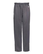 Badger Youth Performance Pant