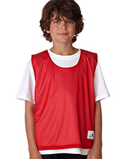 Badger Youth Lacrosse Reversible Practice Jersey