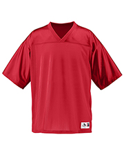 Augusta 257 Men Stadium Replica Jersey at GotApparel