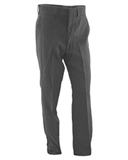 Edwards 2595 Men Classic Security Laundry Friendly Pant at GotApparel