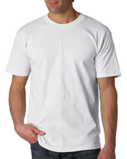 Union Made 2905   Men Union-Made Short Sleeve T-Shirt at GotApparel