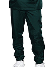Tri-Mountain 3200TM Nylon pants with flannel lining. at GotApparel