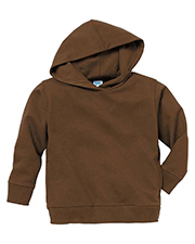 Rabbit Skins 3326 Toddlers Pullover Hoody