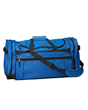 Liberty Bags 3906ALP Explorer Large Duffel Bag at GotApparel