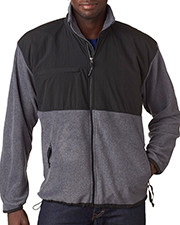 Weatherproof 4075   Men Beacon Jacket at GotApparel