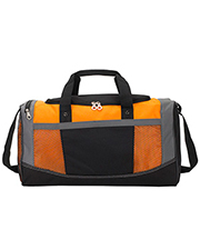 Gemline 4511  Flex Sport Bag at GotApparel