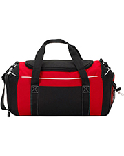 Gemline 4532  Victory Sport Bag at GotApparel