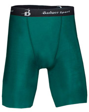 Badger 4607     Men's 8