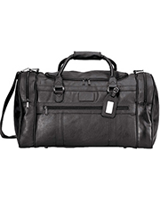 Gemline 4705  Executive Travel Bag at GotApparel