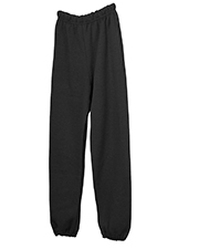 Youth 9.5 oz. Super Sweats® 50/50 Pocketed Sweatpants