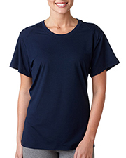 Badger Sport 4860   Ladies B-Tech Tee at GotApparel