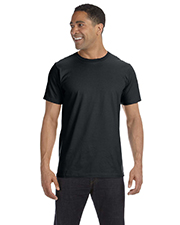 Anvil 490 Men Organic TShirt at GotApparel