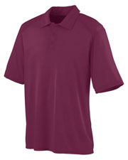 Augusta 5002 Women Vision Collared Sport Shirt at GotApparel