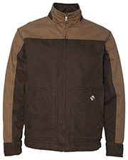 Dri Duck 5089    Dri-Duck Adult Horizon Jacket  at GotApparel