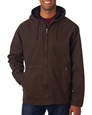 Dri Duck 5090BND   5090 Dri-Duck Adult Laredo Jacket  at GotApparel