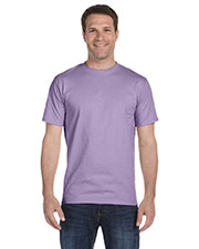 Hanes 5180   Men 6.1 oz. BeefyT at GotApparel