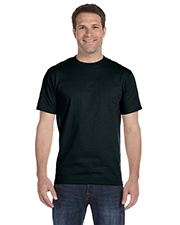 Hanes 5280 Men's 5.2 oz. ComfortSoft® Cotton T-Shirt
