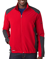 Dri Duck 5309  Mens Baseline Jacket at GotApparel