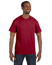 Fruit of the Loom 5930  BEST 50/50 Short Sleeve T at GotApparel