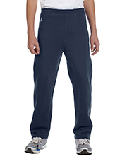 Russell Athletic 596HBB Boys DriPower Fleece OpenBottom Pant at GotApparel