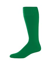 Augusta 6021    Youth Game Socks at GotApparel