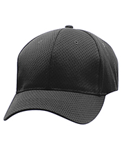 Augusta 6232 Men Sport Flex Athletic Mesh Cap
