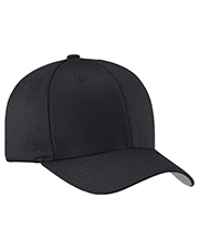 Yupoong 6277  Flexfit Baseball Cap at GotApparel