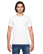 Anvil 6750 Triblend T-Shirt at GotApparel
