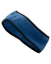 Augusta 6753 Chill Fleece Sport Headband One-Size