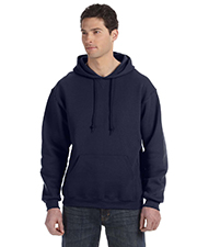 Russell Athletic 695HBM Dri-Power® Fleece Pullover Hood at GotApparel