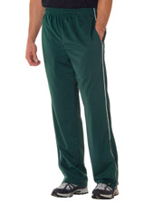Badger 7710  Adult Brushed Tricot Pant at GotApparel