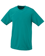 Augusta 790  Wicking Short Sleeve T at GotApparel