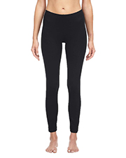 Bella Ladies Biance Legging