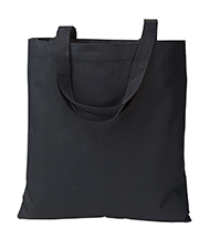 Liberty Bags Small Tote