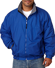 UltraClub 8921 Men Adventure AllWeather Jacket
