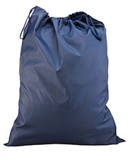 Liberty Bags 9008   Unisex Laundry Bag at GotApparel