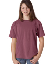 Comfort Colors Youth Tee