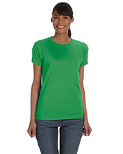 Anvil 978  Ladies Short Sleeve T at GotApparel