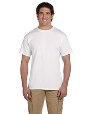 Anvil 979   Heavyweight Short Sleeve T at GotApparel